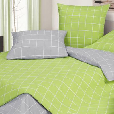 Постельное белье Ecotex Harmonica Либерти (размер 2-спальный)