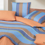 Постельное белье Ecotex Harmonica Лион (размер 2-спальный)