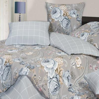 Постельное белье Ecotex Harmonica Марчелло (размер 1,5-спальный)