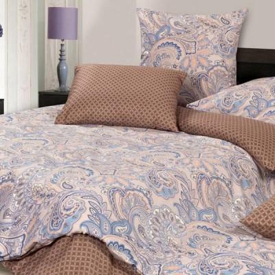 Постельное белье Ecotex Harmonica Шардоне (размер 1,5-спальный)