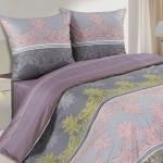 Постельное белье Ecotex Poetica 1000 и 1 ночь (размер 1,5-спальный)