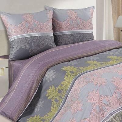 Постельное белье Ecotex Poetica 1000 и 1 ночь (размер 2-спальный)