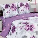 Постельное белье Ecotex Poetica Альва (размер 2-спальный)