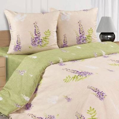 Постельное белье Ecotex Poetica Дорис (размер 1,5-спальный)
