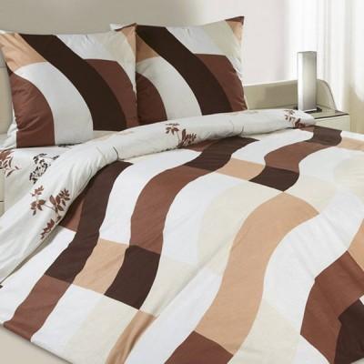 Постельное белье Ecotex Poetica Герда (размер 2-спальный)