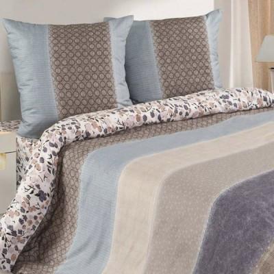 Постельное белье Ecotex Poetica Грегор (размер 1,5-спальный)