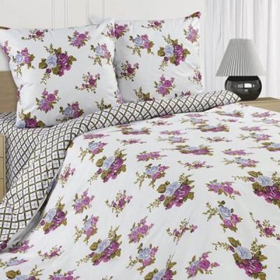 Постельное белье Ecotex Poetica Катарина (размер 1,5-спальный)