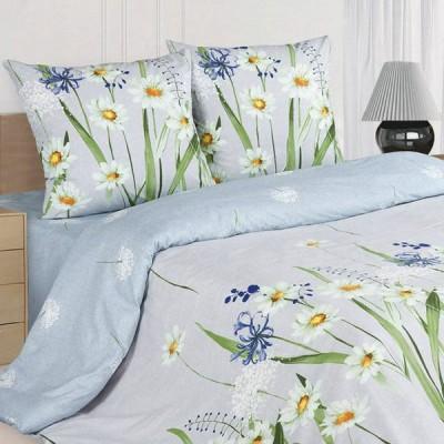 Постельное белье Ecotex Poetica Кларисса (размер 1,5-спальный)