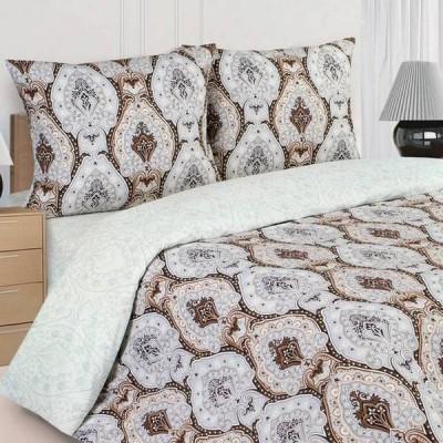 Постельное белье Ecotex Poetica Королевская лилия (размер 1,5-спальный)
