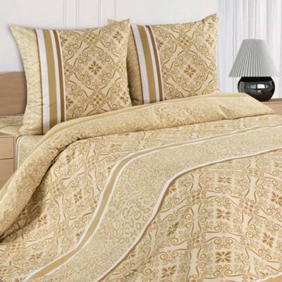 Постельное белье Ecotex Poetica Линда (размер 1,5-спальный)