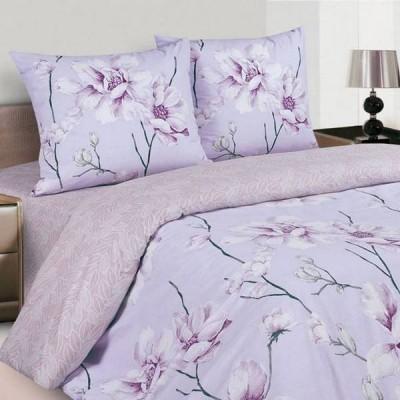Постельное белье Ecotex Poetica Мадемуазель (размер 2-спальный)