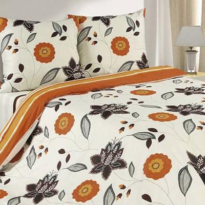 Постельное белье Ecotex Poetica Май (размер 1,5-спальный)