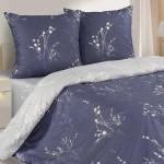 Постельное белье Ecotex Poetica Нордли (размер 2-спальный)