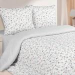 Постельное белье Ecotex Poetica Очарование (размер 1,5-спальный)