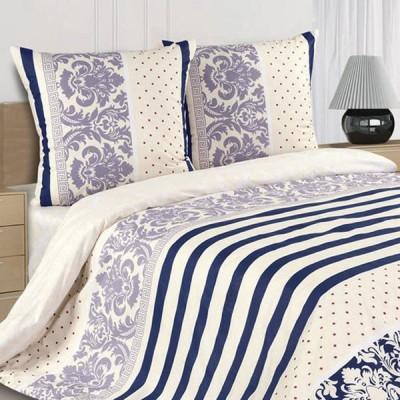 Постельное белье Ecotex Poetica Паолина (размер 1,5-спальный)