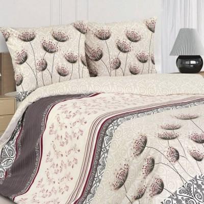 Постельное белье Ecotex Poetica Санрайз (размер 1,5-спальный)