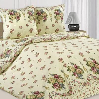 Постельное белье Ecotex Poetica Шарм (размер 1,5-спальный)