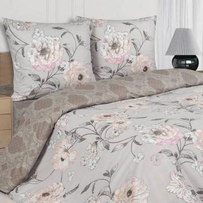 Постельное белье Ecotex Poetica Стефано (размер 1,5-спальный)