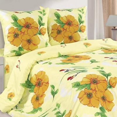 Постельное белье Ecotex Poetica Забава (размер 2-спальный)