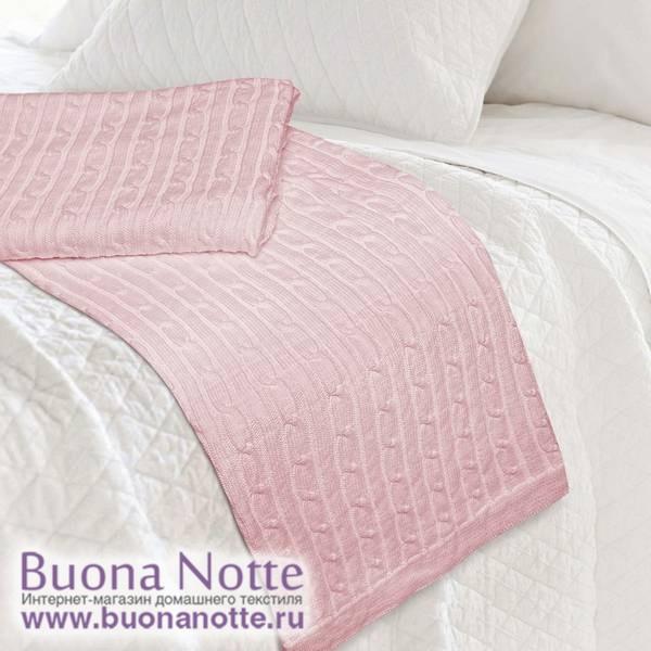 Плед Conforto e Sonhos Magno 33 Rosso  (размер 150х200 см)