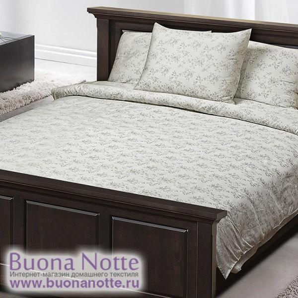 Комплект постельного белья Marize 3224 (размер 1,5-спальный, наволочки 70х70)