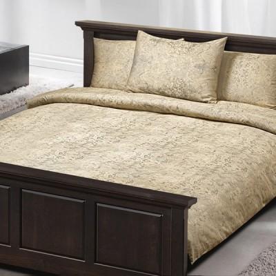 Комплект постельного белья Marize 3608 (размер 1,5-спальный, наволочки 70х70)