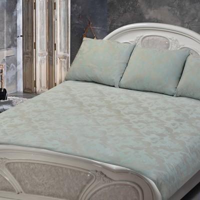 Комплект постельного белья Marize 3747 (размер 1,5-спальный, наволочки 70х70)