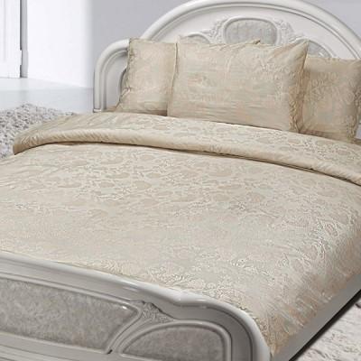 Комплект постельного белья Marize 3956 (размер 1,5-спальный, наволочки 70х70)