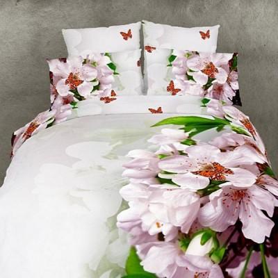Постельное белье Famille RS-68 (размер 2-спальный)