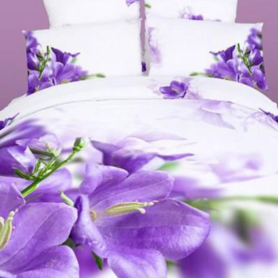 Постельное белье Famille RS-69 (размер 2-спальный)