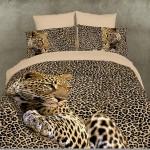 Комплект постельного белья Famille RS-96 (размер 2-спальный)