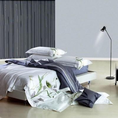 Постельное белье Famille модель ES-01 (размер 1,5-спальный)