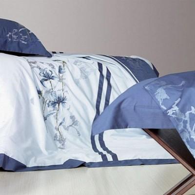 Постельное белье Famille модель ES-04 (размер Евро)