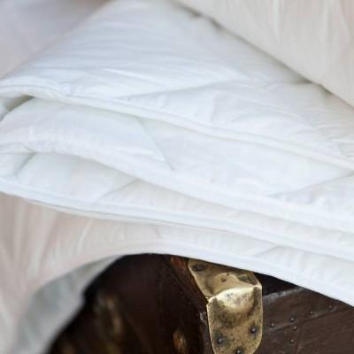 Одеяло German Grass 95C тёплое (размер 200х220 см)