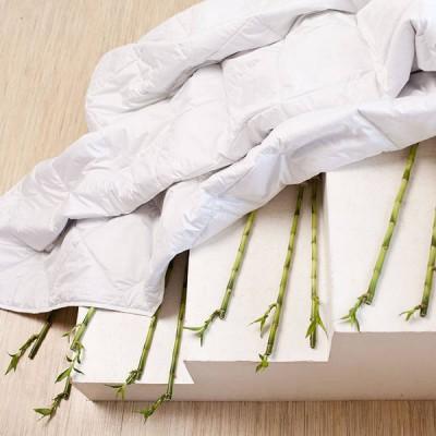 Одеяло German Grass Bamboo лёгкое (размер 150х200 см)