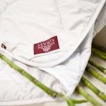 Одеяло German Grass Bamboo всесезонное (размер 150х200 см)