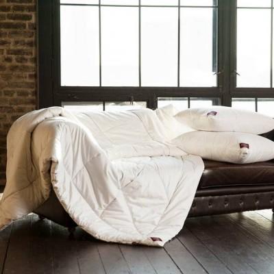 Одеяло German Grass Cashmere всесезонное (размер 150х200 см)