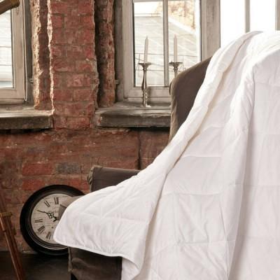 Одеяло German Grass Cottonwash всесезонное (размер 150х200 см)
