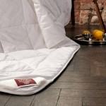 Одеяло German Grass Сottonwash всесезонное (размер 155х215 см)