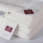 Одеяло German Grass Double Tencel лёгкое (размер 150х200 см)