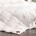Одеяло German Grass Grand Down всесезонное (размер 150х200 см)