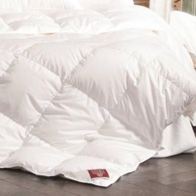 Одеяло German Grass Grand Down всесезонное (размер 240х260 см)