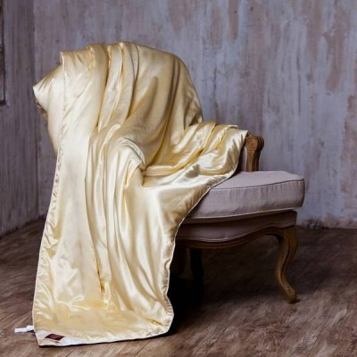 Одеяло German Grass Great Silk всесезонное (размер 150х200 см)