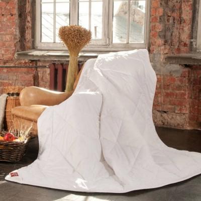 Одеяло German Grass Linenwash лёгкое (размер 200х200 см)