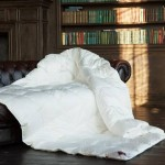 Одеяло German Grass Luxe Down  тёплое (размер 200х220 см)