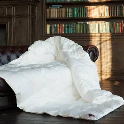 Одеяло German Grass Luxe Down всесезонное (размер 150х200 см)