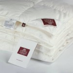 Одеяло German Grass Luxe Down всесезонное (размер 200х200 см)