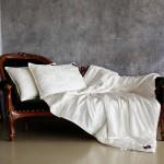 Одеяло German Grass Luxury Silk (размер 150х200 см)