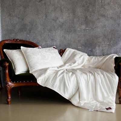 Одеяло German Grass Luxury Silk всесезонное (размер 150х200 см)