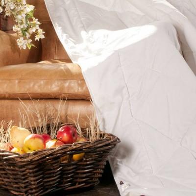 Одеяло German Grass Merino Wool всесезонное (размер 200х220 см)